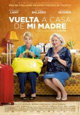 Vuelta a casa de mi madre online (2016) Español latino descargar pelicula completa