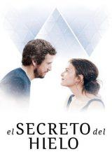 El secreto del hielo online (2015) Español latino descargar pelicula completa