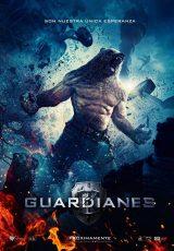 Guardianes online (2017) Español latino descargar pelicula completa