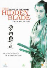 La espada oculta online (2004) Español latino descargar pelicula completa