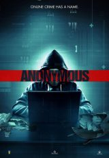 Anonymous online (2016) Español latino descargar pelicula completa