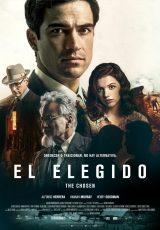El elegido online (2016) Español latino descargar pelicula completa