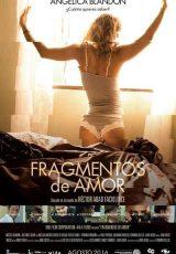 Fragmentos de amor online (2016) Español latino descargar pelicula completa