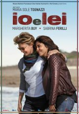 Io e lei online (2015) Español latino descargar pelicula completa