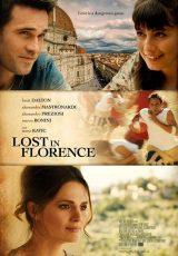 Perdido en Florencia online (2016) Español latino descargar pelicula completa