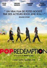 Pop Redemption online (2013) Español latino descargar pelicula completa