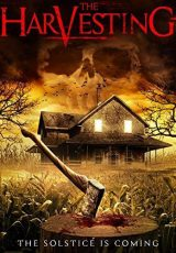 The Harvesting online (2015) Español latino descargar pelicula completa