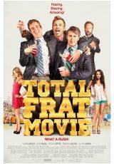 Total frat movie online (2017) Español latino descargar pelicula completa