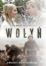 Wolyn online (2016) Español latino descargar pelicula completa