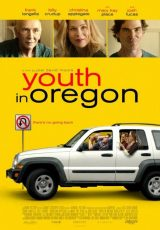 Youth in Oregon online (2017) Español latino descargar pelicula completa
