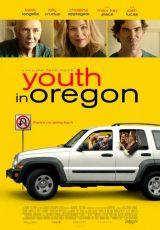 Youth in Oregon online (2017) Español latino descargar pelicula completa
