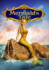 A Mermaid's Tale online (2016) Español latino descargar pelicula completa