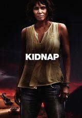 Kidnap online (2017) Español latino descargar pelicula completa