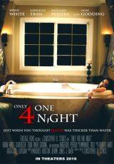 Only for one night online (2016) Español latino descargar pelicula completa