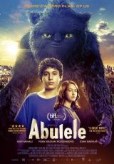 Abulele online (2015) Español latino descargar pelicula completa