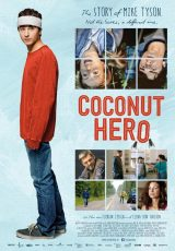 Coconut Hero online (2015) Español latino descargar pelicula completa