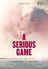 A Serious Game online (2016) Español latino descargar pelicula completa