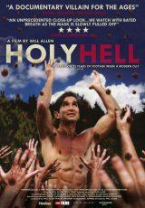 Holy Hell online (2016) Español latino descargar pelicula completa
