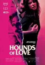 Hounds of Love online (2016) Español latino descargar pelicula completa