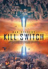 Kill Switch online (2017) Español latino descargar pelicula completa