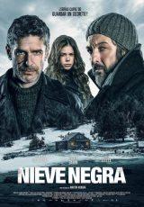 Nieve negra online (2017) Español latino descargar pelicula completa