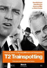 T2 Trainspotting online (2017) Español latino descargar pelicula completa