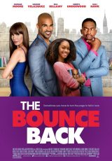 The Bounce Back online (2016) Español latino descargar pelicula completa