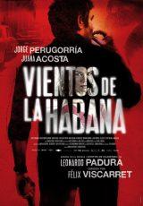 Vientos de La Habana online (2016) Español latino descargar pelicula completa