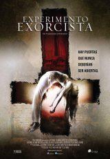 Experimento exorcista online (2016) Español latino descargar pelicula completa