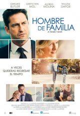 Hombre de familia online (2016) Español latino descargar pelicula completa