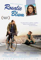 Rosalie Blum online (2015) Español latino descargar pelicula completa