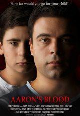 Aaron's Blood online (2016) Español latino descargar pelicula completa