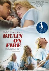Brain on Fire online (2016) Español latino descargar pelicula completa