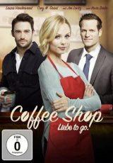 Coffee Shop online (2014) Español latino descargar pelicula completa