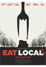Eat Local online (2017) Español latino descargar pelicula completa