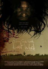 Johnny Frank Garrett's Last Word online (2016) Español latino descargar pelicula completa