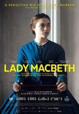 Lady Macbeth online (2016) Español latino descargar pelicula completa