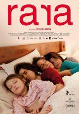 Rara online (2016) Español latino descargar pelicula completa