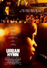 Urban Hymn online (2015) Español latino descargar pelicula completa