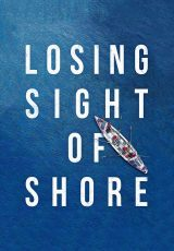 Losing Sight of Shore online (2017) Español latino descargar pelicula completa