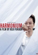 Harmonium online (2016) Español latino descargar pelicula completa