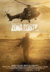 Zona hostil online (2017) Español latino descargar pelicula completa