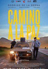 Camino a La Paz online (2015) Español latino descargar pelicula completa