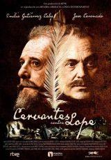 Cervantes contra Lope online (2016) Español latino descargar pelicula completa