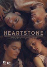 Heartstone online (2016) Español latino descargar pelicula completa
