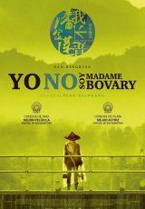 Yo no soy Madame Bovary online (2016) Español latino descargar pelicula completa