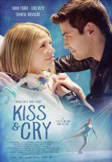 Kiss and Cry online (2017) Español latino descargar pelicula completa