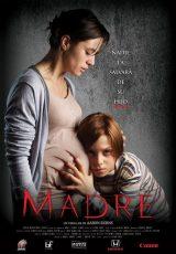 Madre online (2016) Español latino descargar pelicula completa