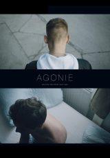 Agonie online (2016) Español latino descargar pelicula completa