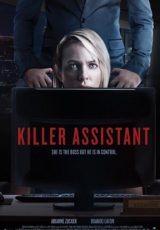 El asesino está aquí online (2016) Español latino descargar pelicula completa